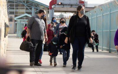 Con perseverancia, los latinos son el motor del crecimiento económico en EE.UU.
