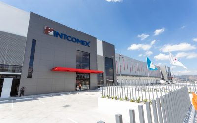Guatemala: Inauguran el Centro de Distribución de Tecnología más grande del cono norte de Centroamérica