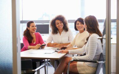 Promueven el papel de las mujeres en la transición energética en países miembros del SICA