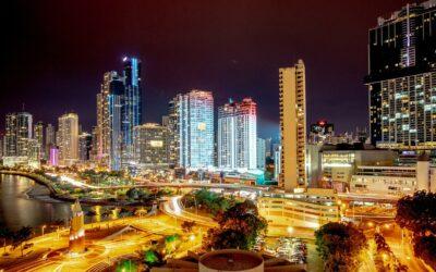 Panamá aprueba alivio tributario para reactivar economía golpeada por el Covid-19