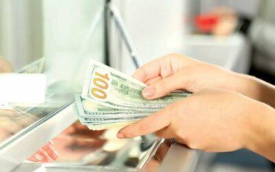 Remesas enviadas a Honduras crecieron un 34,4 % en los primeros ocho meses del año