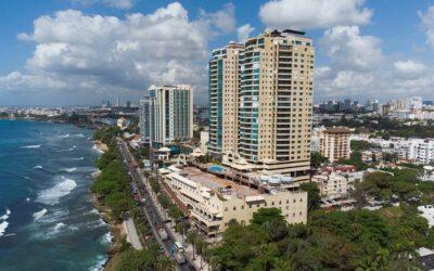 República Dominicana firma un convenio para ser miembro pleno de la CAF