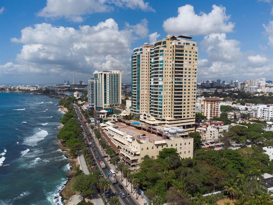 Invertirán US$1.000 millones en desarrollar nueva zona turística en República Dominicana