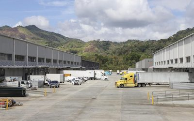 Costa Rica será sede de importante evento internacional de Zonas Francas