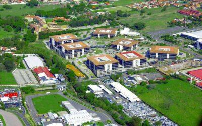 Costa Rica: Belén se consolida como un hub de oficinas y servicios