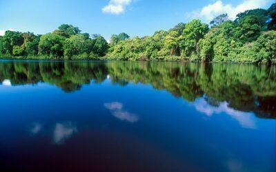 Costa Rica contará en su stand de FITUR con más de 20 empresas turísticas del país