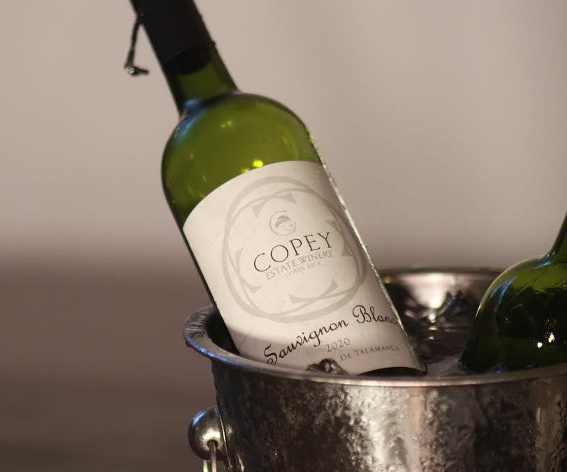 Costa Rica producirá en suelo costarricense el primer vino Malbec