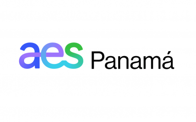 AES Panamá presenta su nueva imagen