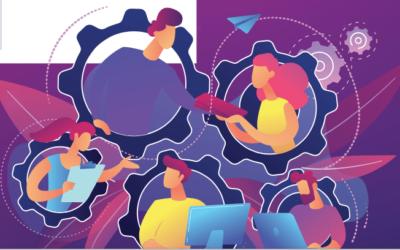 Empresas inclusivas, equitativas y diversas
