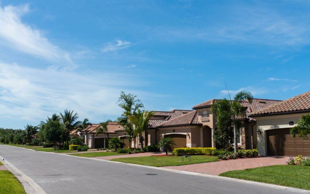 Costa Rica: Plan Integral de Seguridad aumenta valor de propiedad en condominios