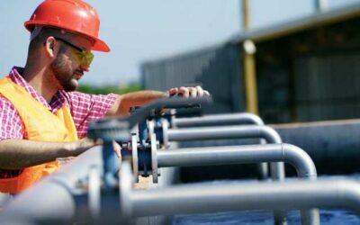 BCIE y Corea impulsan modernización de la planta de tratamiento de aguas residuales y alcantarillado en Costa Rica