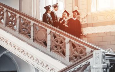 2021, un año decisivo para la educación