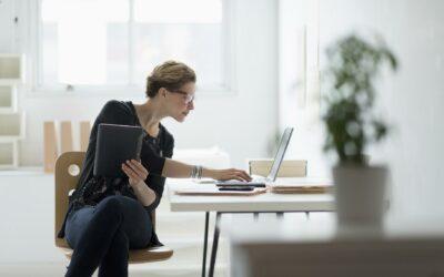 ¿Qué considerar al pensar en las finanzas de tu nuevo negocio?