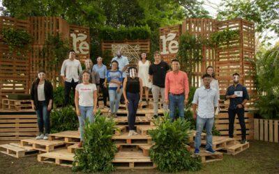 Nestlé Centroamérica asume el reto de inspirar un estilo de vida sostenible con iniciativa RE