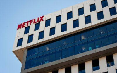 Netflix y Sony firman un acuerdo de distribución para futuras películas