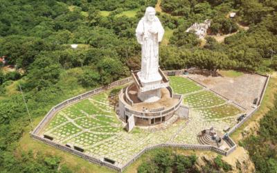 Nicaragua ante el reto de explotar mejor su potencial