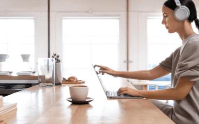 Microsoft, potencia a las Pymes en El Salvador