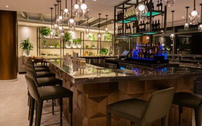 Restaurante Masi abre sus puertas en el JW Marriott Panamá
