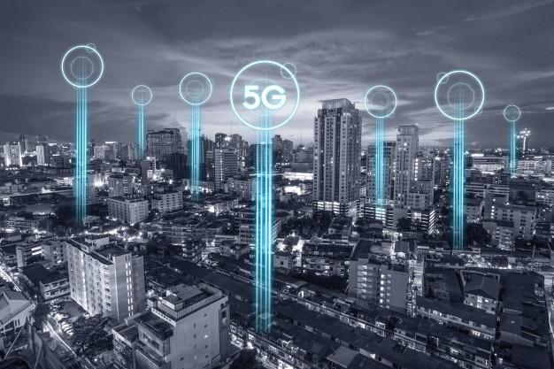 República Dominicana recauda US$73,7 millones por la concesión del 5G