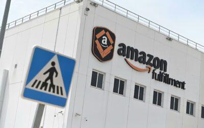 Amazon acuerda la compra de MGM por US$8.450 millones