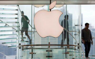 ¿iPhone 13? Apple celebrará el 14 de septiembre el evento del año