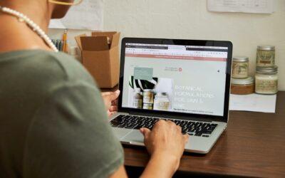 ¿Qué le depara al comercio electrónico a un año de la pandemia?
