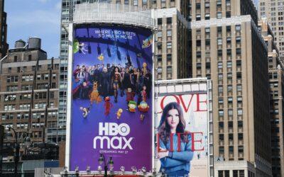 HBO Max llegará a Latinoamérica con nuevas alianzas con productoras locales