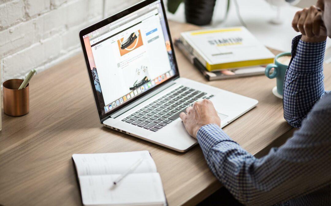 Oficinas serán completamente virtuales en 2030