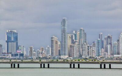 Panamá flexibiliza entrada de turistas