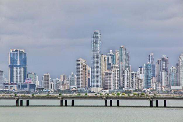 Panamá asistirá a la Asamblea de la ONU y promoverá inversiones