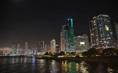 Panamá afirma que Colombia incumple el trato bilateral sobre flujo migratorio