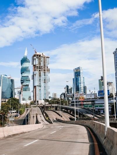 Panamá lanza innovador programa para atraer turistas y estimular la reactivación económica