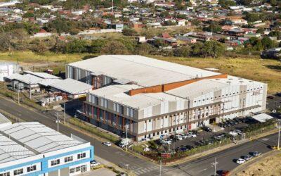 Costa Rica: Multinacional Samtec ofrece 200 puestos de trabajo