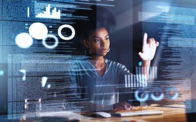 Kingston Technology toma fuerza en Latinoamérica y alcanza un 59% en el negocio en primer semestre del año