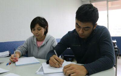 Guatemala ofrecerá 500 becas para aprender inglés de forma virtual