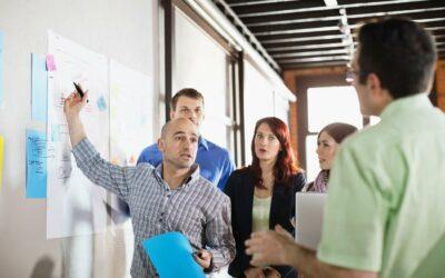 SAP arranca su conferencia Global SAPPHIRE NOW con grandes novedades tecnológicas
