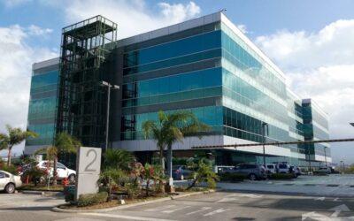Costa Rica: DXC Technology anuncia más de 100 puestos de trabajo disponibles
