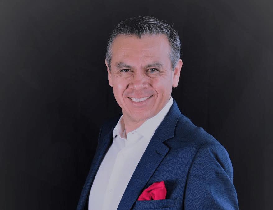 David Alemán asume la Dirección General de Avianca para Centroamérica y Sudamérica
