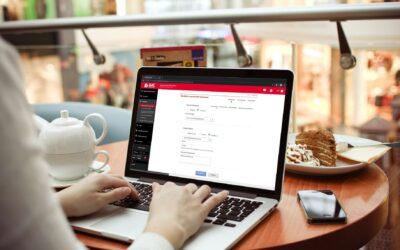 Digitalización de clientes de BAC Credomatic en la región creció un 42% durante 2020