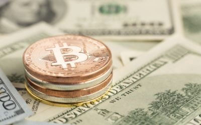 ¿Qué implica que haya 3 monedas legales en El Salvador?