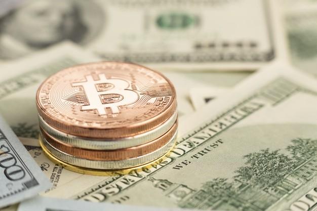 Las ventajas y desventajas que ven empresarios con el bitcóin en El Salvador