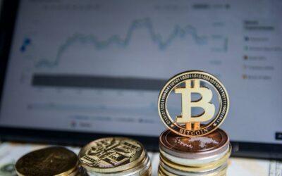 El boom de las criptomonedas: Cómo adquirirlas y algunos consejos para realizar transacciones