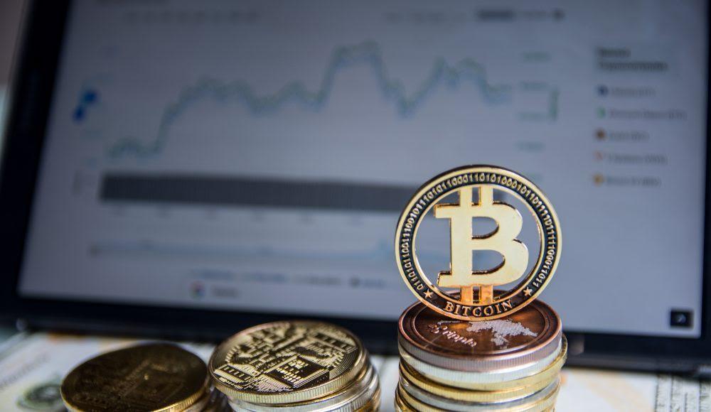 El Salvador destinará US$120 millones para usuarios de Bitcoin, sin detallar partida