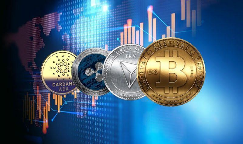 Dos guatemaltecos conquistan mercado de Bitcoins en El Salvador