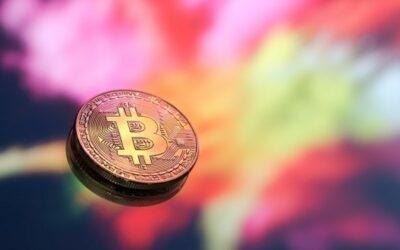 El Salvador solicita asistencia técnica al Banco Mundial para uso del bitcóin