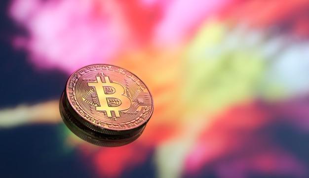 El Salvador usará el bitcóin pese a riesgo de convertirse en paraíso fiscal