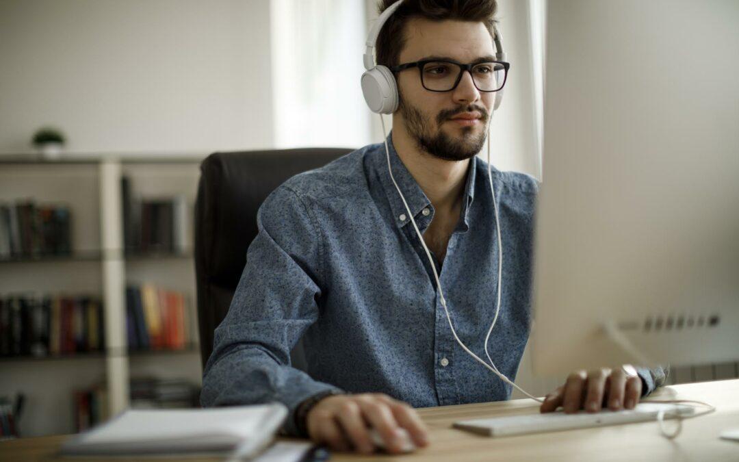 ¿Cuáles son las competencias digitales más buscadas por las empresas?