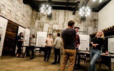 Empresa de EE.UU. escoge a Costa Rica para expandir innovadora metodología para vencer status quo en las empresas
