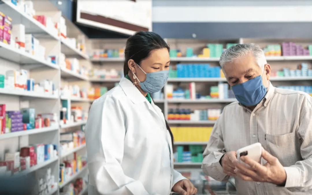 BID Invest y Calox de Costa Rica impulsan y fortalecen la industria farmacéutica de la región