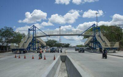 Costa Rica: Primer Índice de Transparencia en Infraestructura  señala debilidades en transparencia